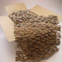 Kartonová střiž 1 kg - kartofix