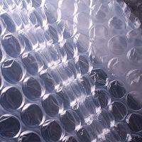 Bublinová fólie řezaná 1 m
