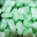 Extrudovaný polystyren Flopak 1 litr