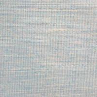 Balící papír modrá mřížka archy 70x100 cm