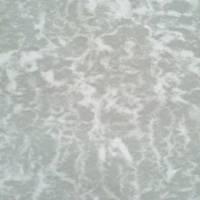 Balící papír šedý archy 70x100 cm